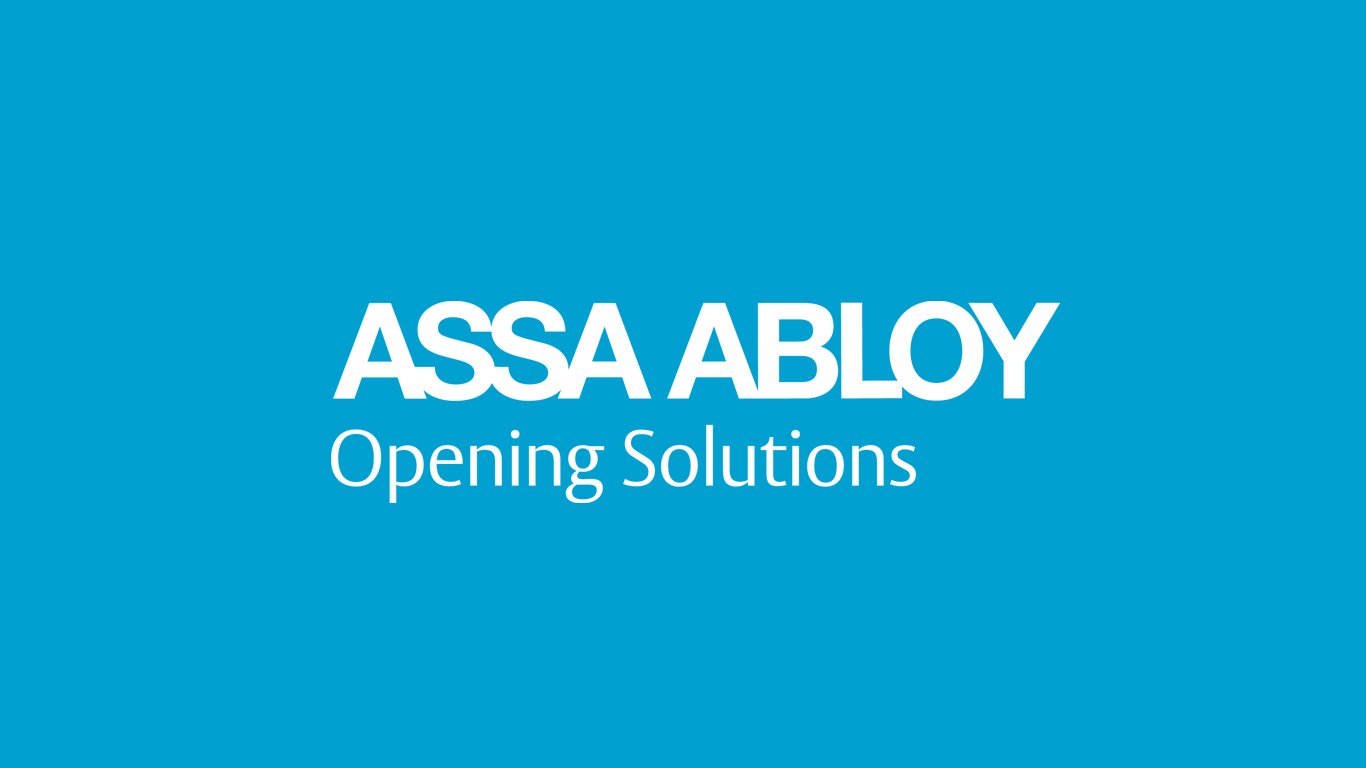 Keep your facility safe and secure with ASSA ABLOY - ASSA ABLOY ...
