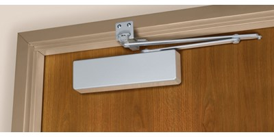 door closer, electric door closer, electronic door closer products