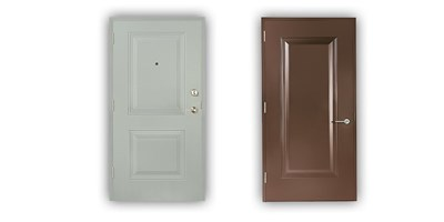 Products - ASSA ABLOY Door Security Solutions